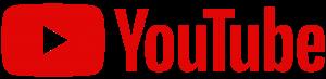 NETZ videos on Youtube